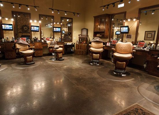 membership to the gents place men 39 s fine grooming leawood. Black Bedroom Furniture Sets. Home Design Ideas