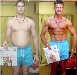 Did garcinia cambogia help you lose weight photo 4