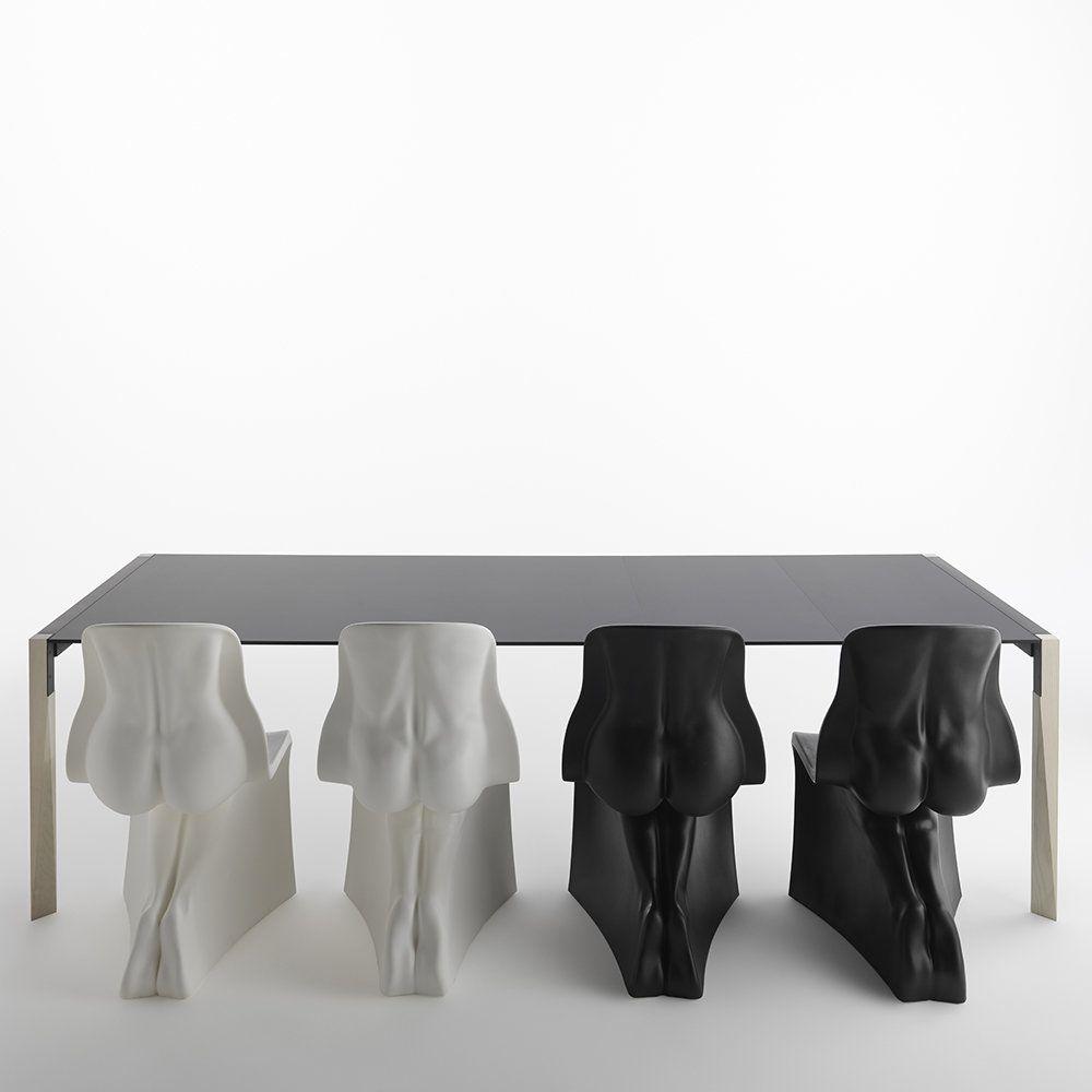 Buy Horm Casamania Him Chair Grey Beige In 2020 Beach Chair