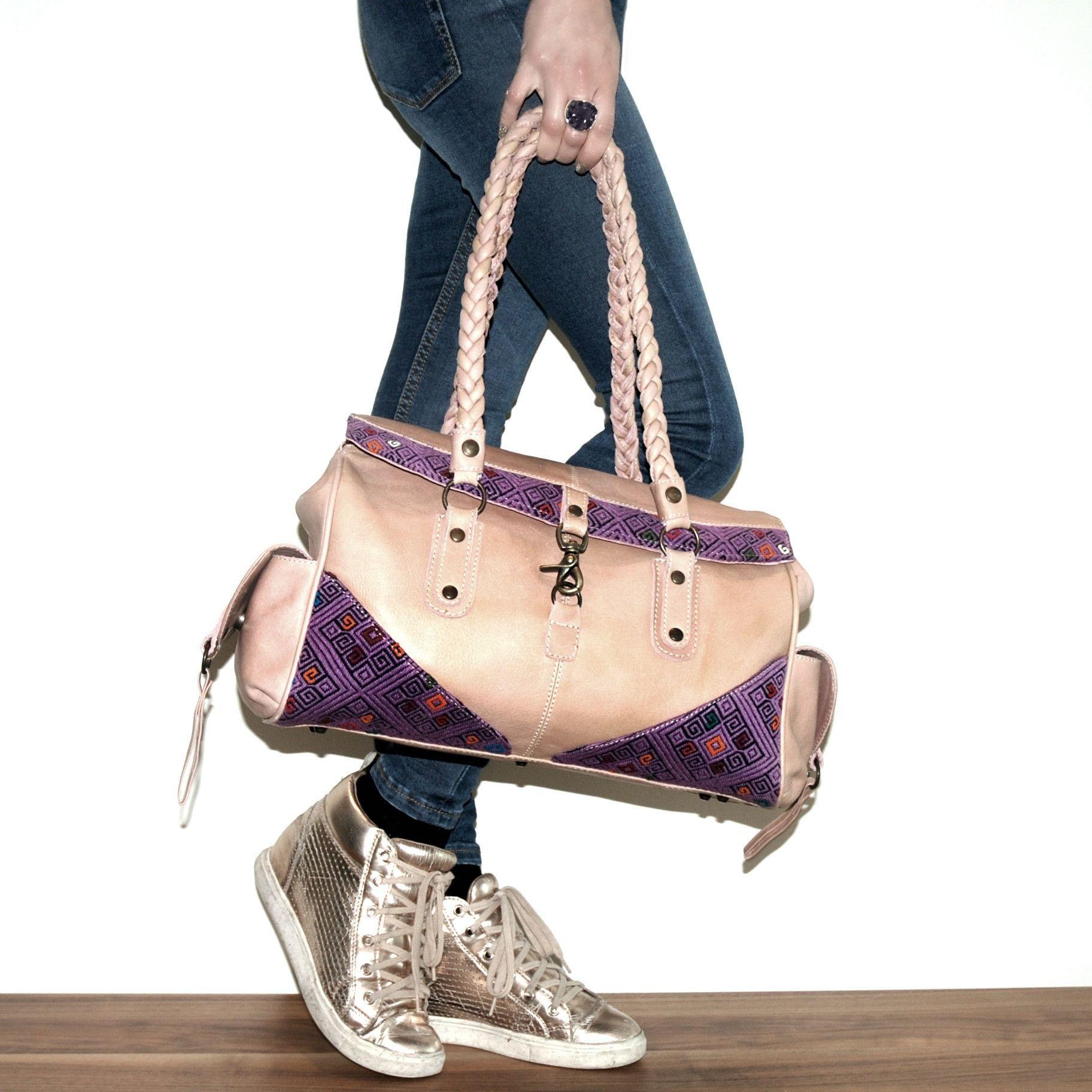 Duvalin handbag products pinterest products