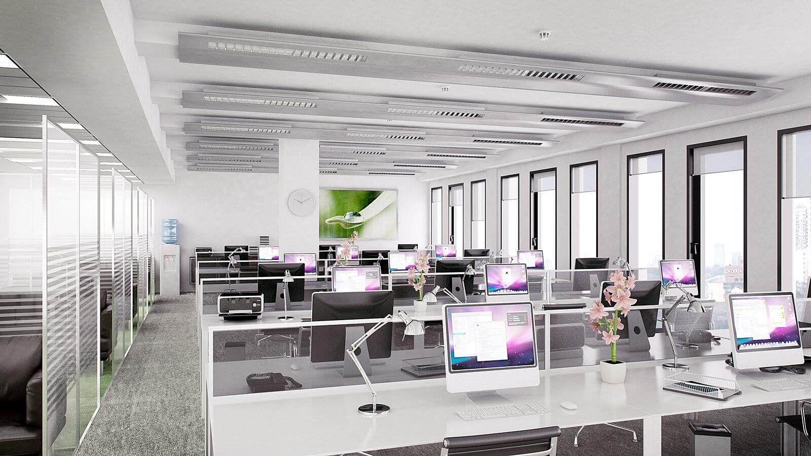 open office ceiling decoration idea. Image Result For Open Office Executives Ceiling Decoration Idea Pinterest