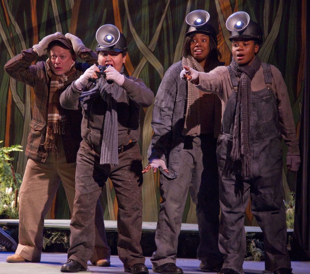 Image Result For Frog And Toad Mole Costume In 2020 Toad Costume
