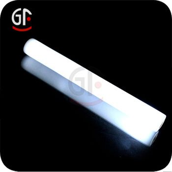 White Color LED Foam Stick, View LED Foam Stick, GF Product Details from Shenzhen Greatfavonian Electronic Co., Ltd. on Alibaba.com