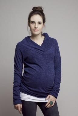 830cb4244399d Imanimo | Maternity Clothing #maternityclothes #motherhood Stylish Maternity,  Maternity Tops, Maternity Wear