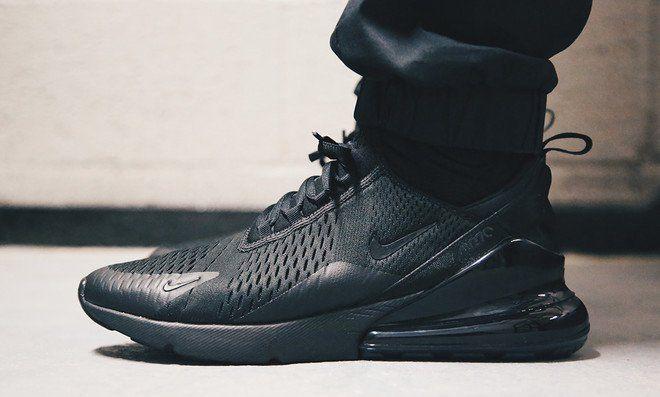 Ricardo Tisci x Nike Multicolor Flyknit | Sneaker heads, Asics and Reebok