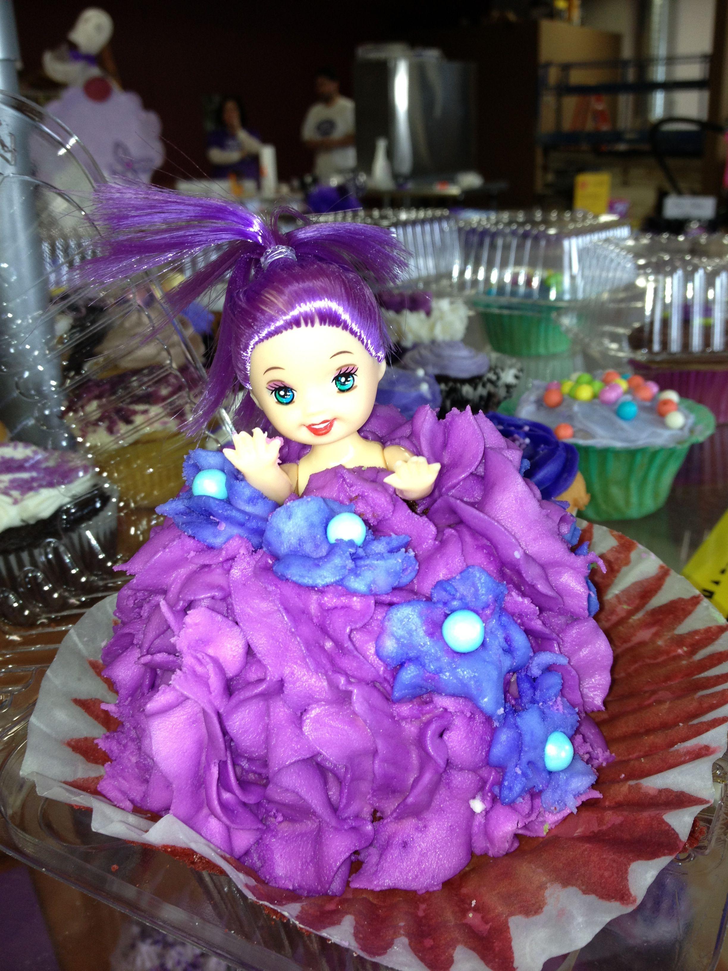 Zambian wedding decorations  Blossoms Amazing  Epilepsy The Great Purple Cupcake Project for
