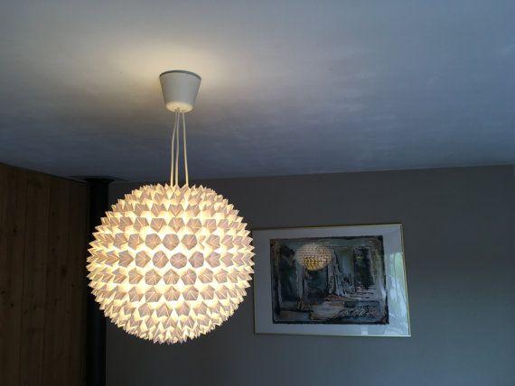 lampe boule papier multi couleurs option pouces cm japonais mini riz papier lampe lanterne. Black Bedroom Furniture Sets. Home Design Ideas