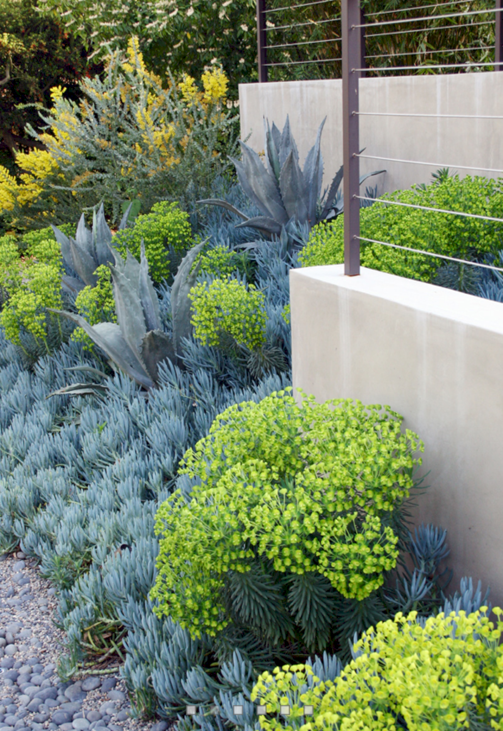 HomeIdeas co  Home Garden and Apartment is part of Modern landscaping - Home Garden and Apartment