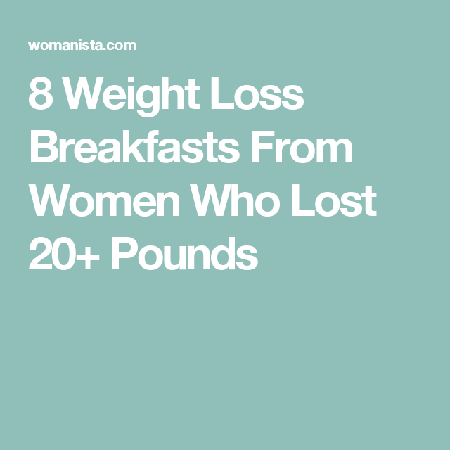 Tea for weight loss ad photo 16