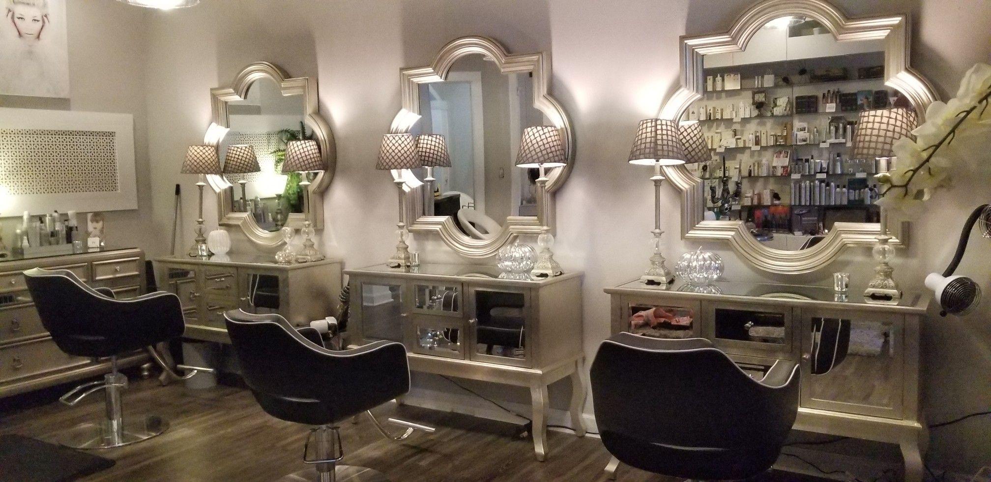 Park Art|My WordPress Blog_Southern Charm Hair Salon Belton Sc