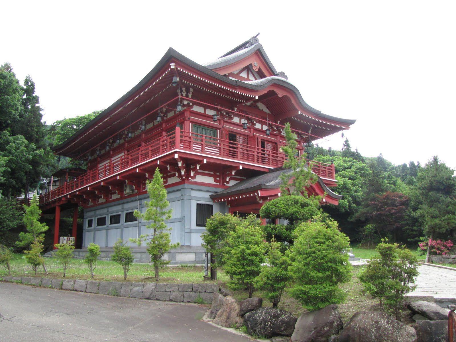 Misawa, Japan lived here 4 yrs p l a c e s Pinterest