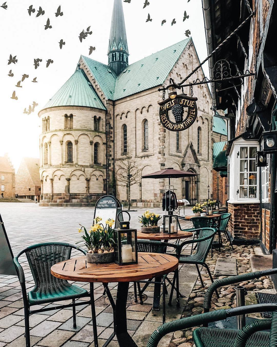 pin von sarah lami auf cityscape pinterest finnland skandinavien und norwegen. Black Bedroom Furniture Sets. Home Design Ideas