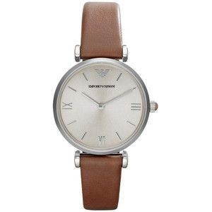 a26059d45f Dámské hodinky Emporio Armani AR1679