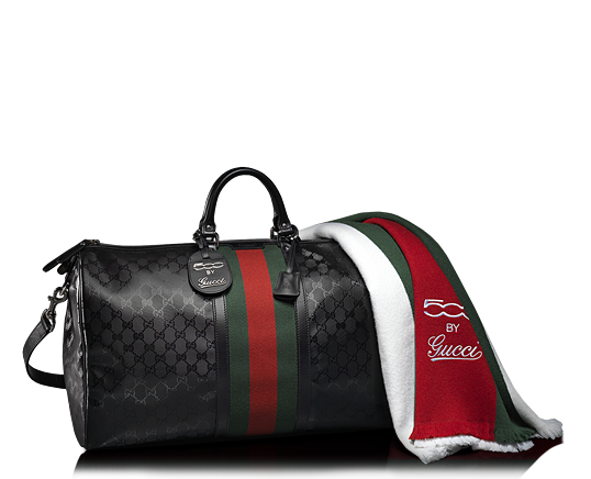 My Fiat For Gucci Gym And Towel Bag Lol Gucci Luggage Gucci Luggage Travel Messenger Bag Men