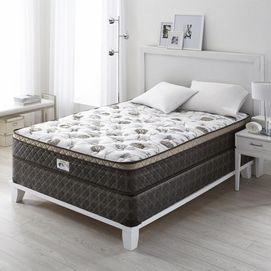 Kingsdown 8482 Napa Grove Euro Top Mattress Euro Top Mattress Furniture Mattress