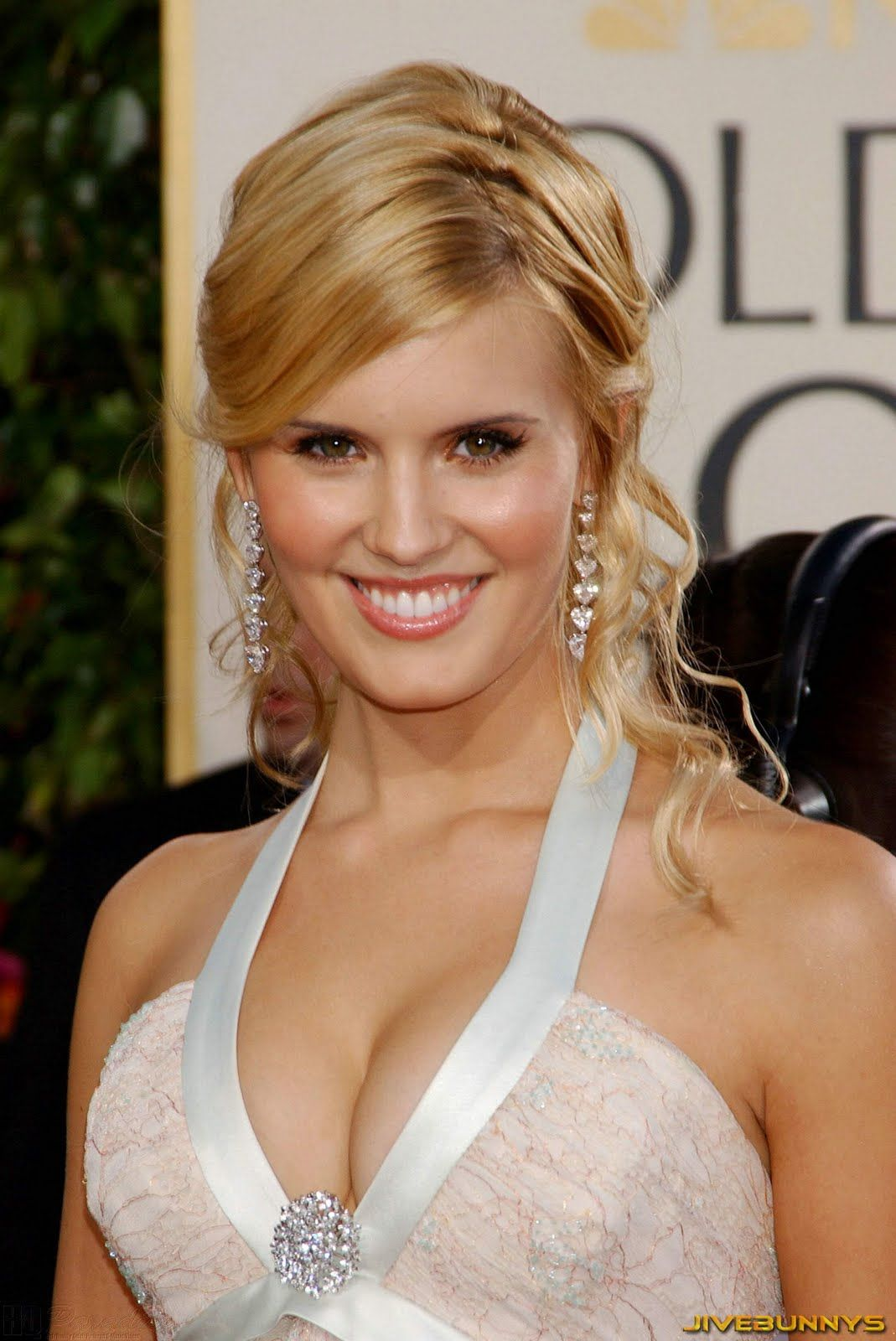Maggie Lawson Nude Pictures Amazing the vogue, stylish and sex maggie grace | actress - maggie grace