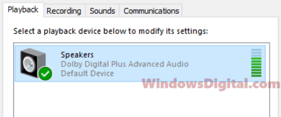 windows 10 software free download