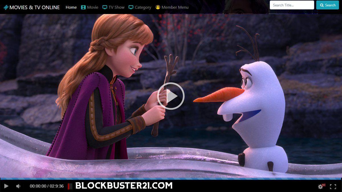 Hd Repelis Ver Frozen Ii 2019 Pelicula Completa Walt Disney Animation Walt Disney Animation Studios Disney Animation