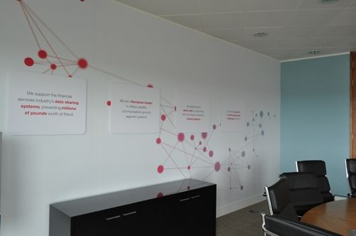 Cool conference room graphics http://www.signsexpress.ie/media/img/news/495-859-meeting-room-graphics.full.jpg