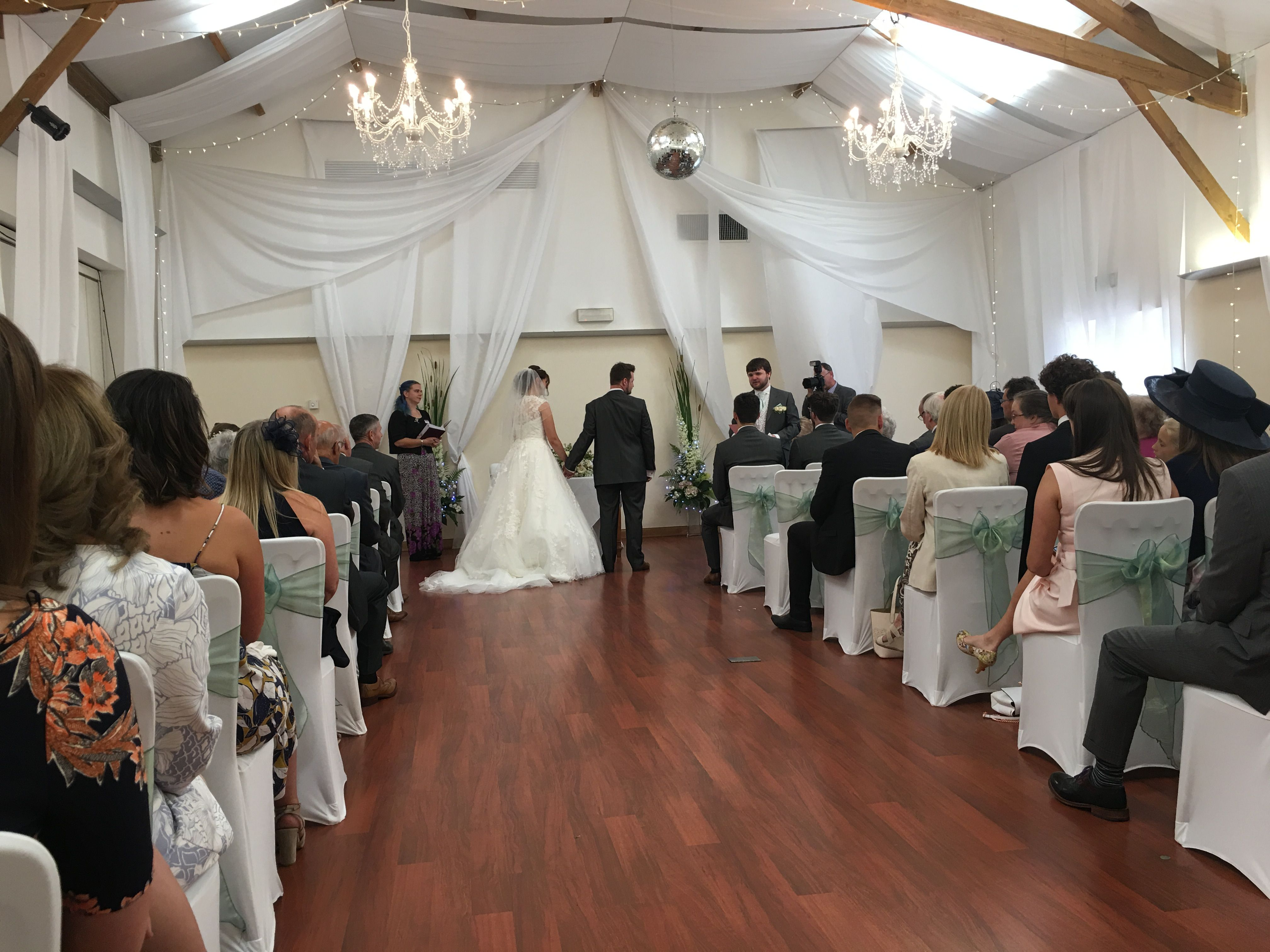 asian wedding photography east midlands%0A Natalie and Danny  wedding at Brampton Grange   Brampton Grange Weddings    Pinterest   Wedding and Wedding