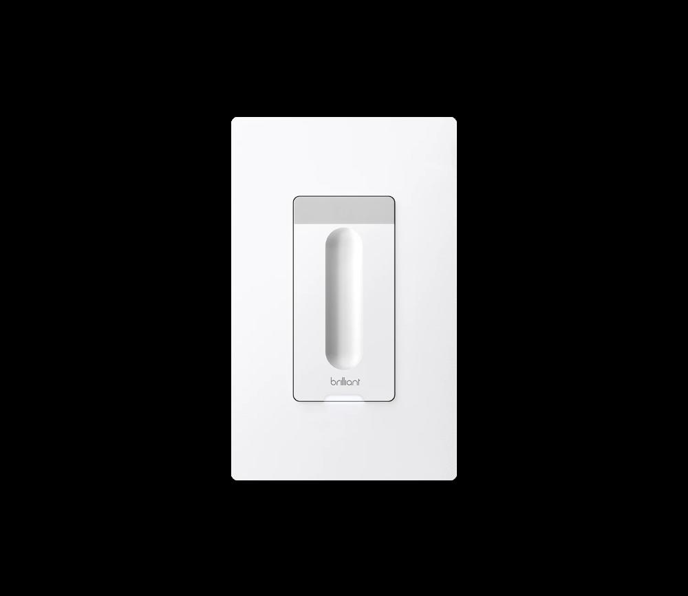 Brilliant Smart Dimmer Switch Best Smart Dimmer Switch 2021 Smart Dimmer Switch Dimmer Switch Installing A Light Switch