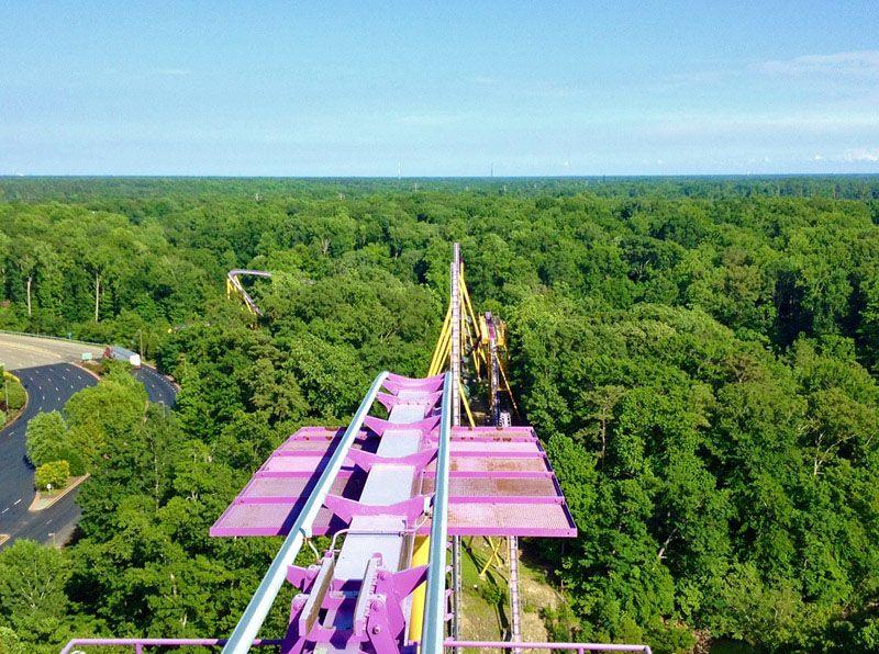 041b8feb64f785c97e1b59de68ce4aa8 - How High Is Apollo's Chariot At Busch Gardens
