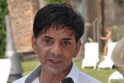 Eros Veneziani, trovato morto lo stilista di intimo sexy