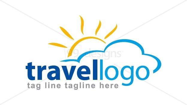 travel agency logo sample wwwpixsharkcom images