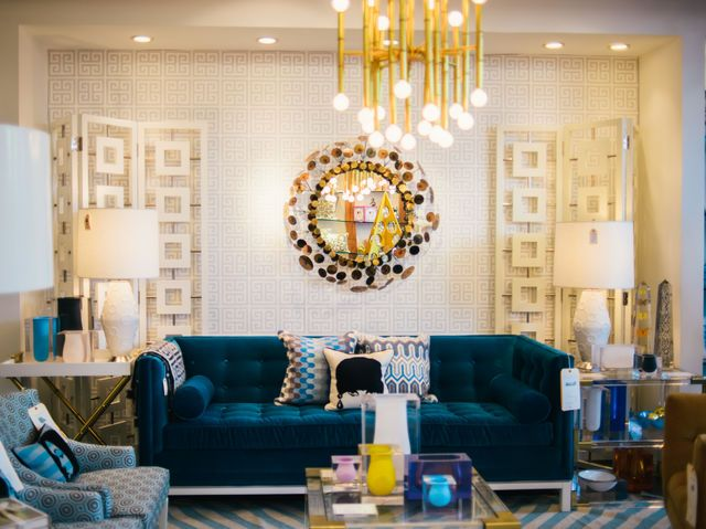 Quiz: Whatu0027s Your Home Décor Personality?