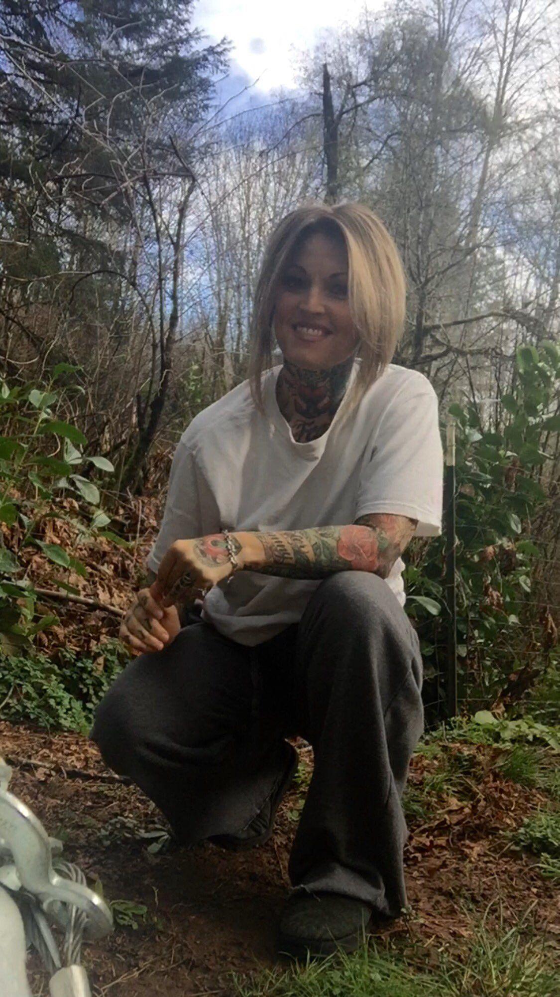 Janine lindemulder soft naked gallery opinion