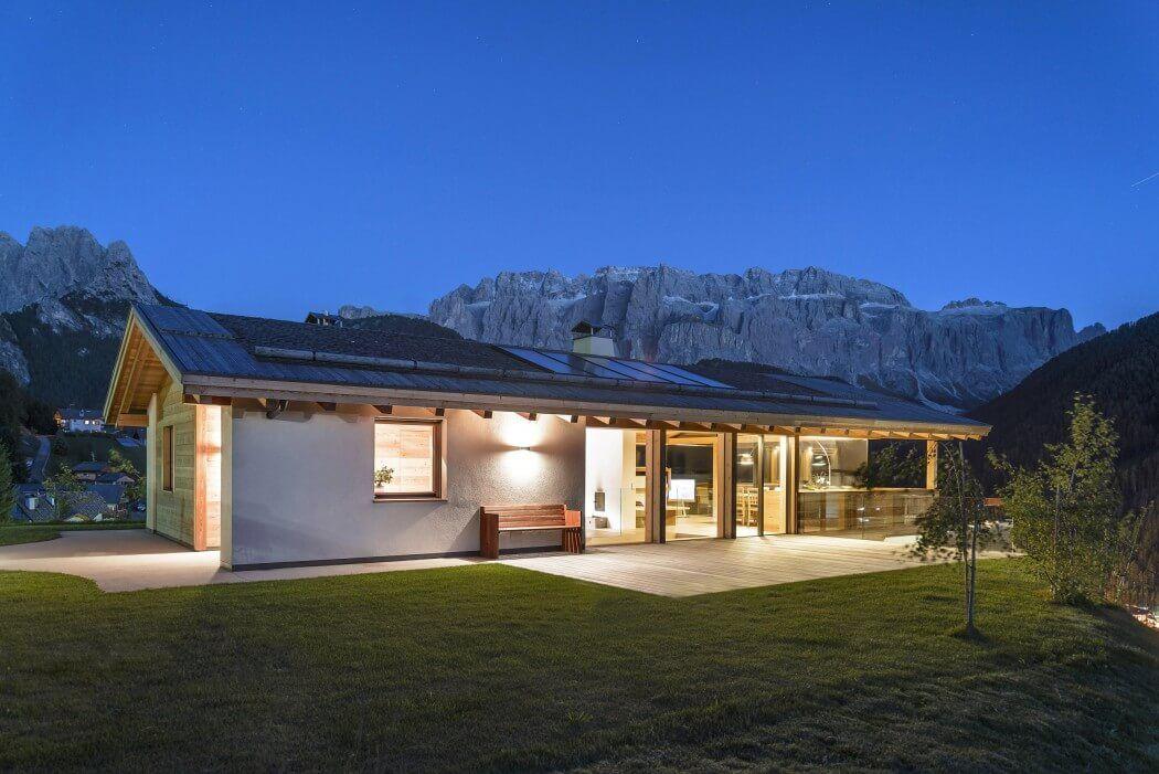 041bcbfbf9dbbaf3e846c94d09fdaf3d - Hotel Tyrol Selva Di Val Gardena