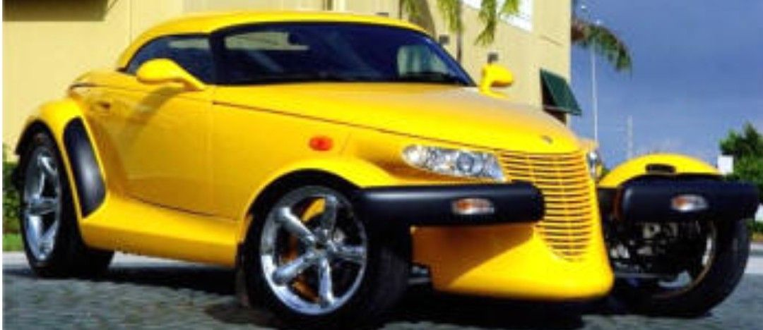 Pin by KScott on Dream It Toy car, Toys