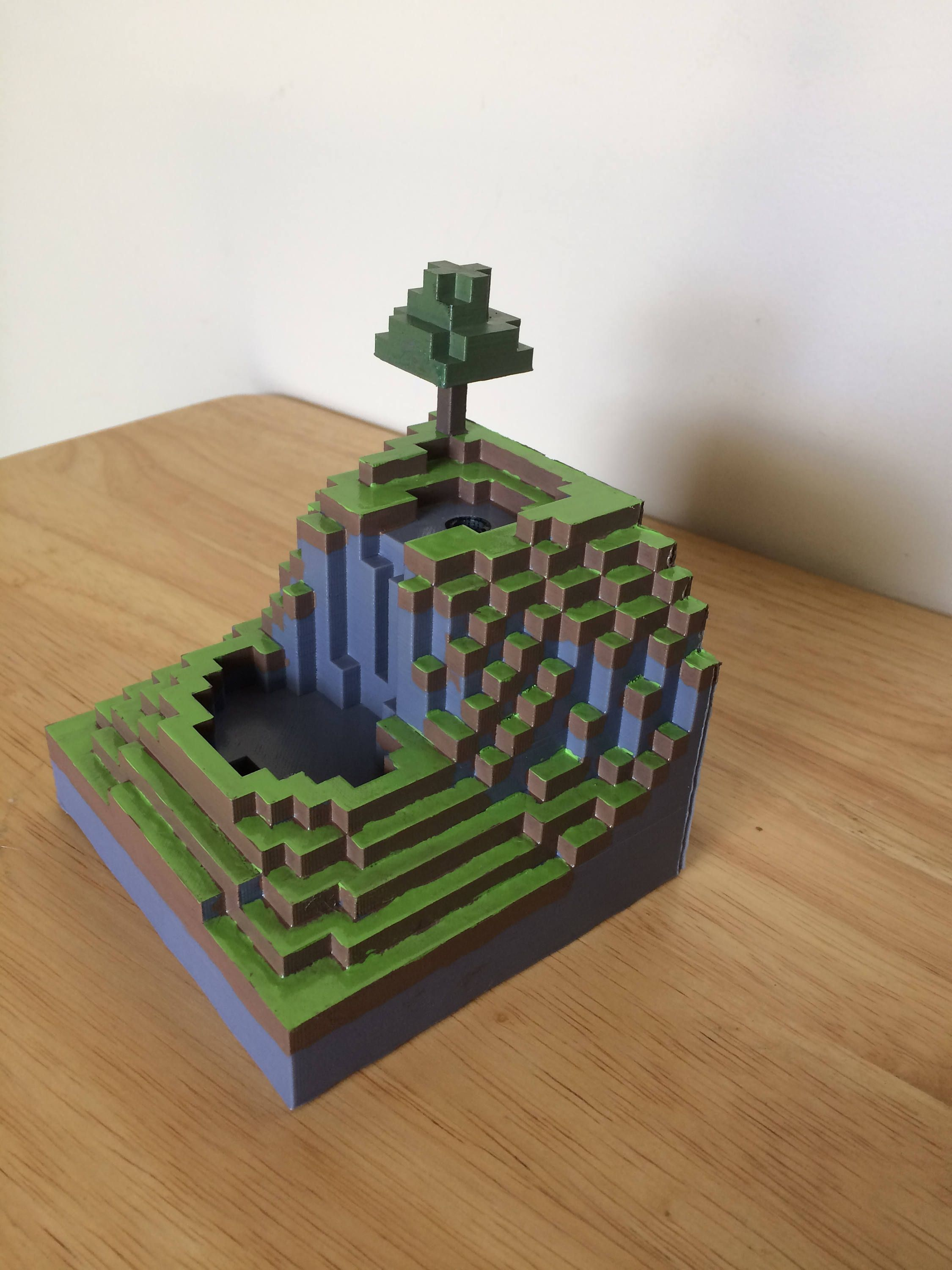 Your place to and sell all things handmade Minecraft fou