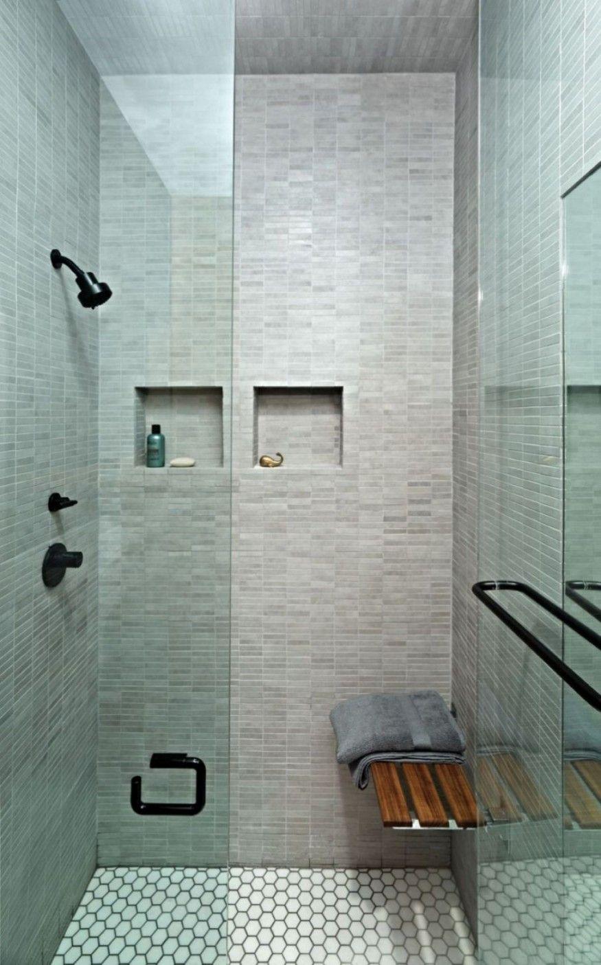 Modern Small Bathrooms Bathroom Interior Apartment Interior Design