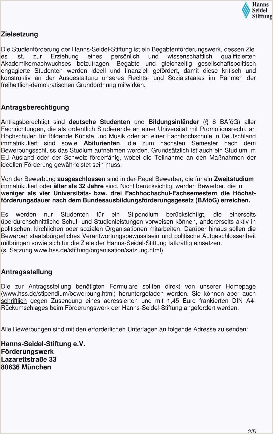 Lebenslauf Vorlage Schuler Openoffice In 2020 Resume Words Resume Template Free Resume Examples