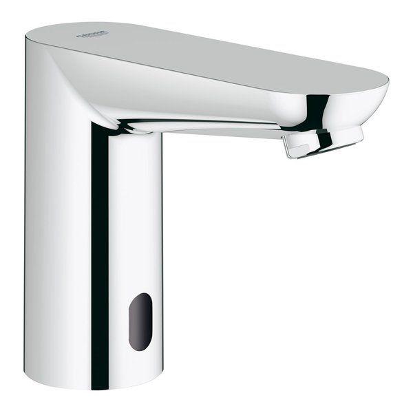 Delta Single Handle Tub and Shower Faucet » Comfortable Delta Cassidy  Single Handle Centerset Bathroom Faucet Reviews Wayfair