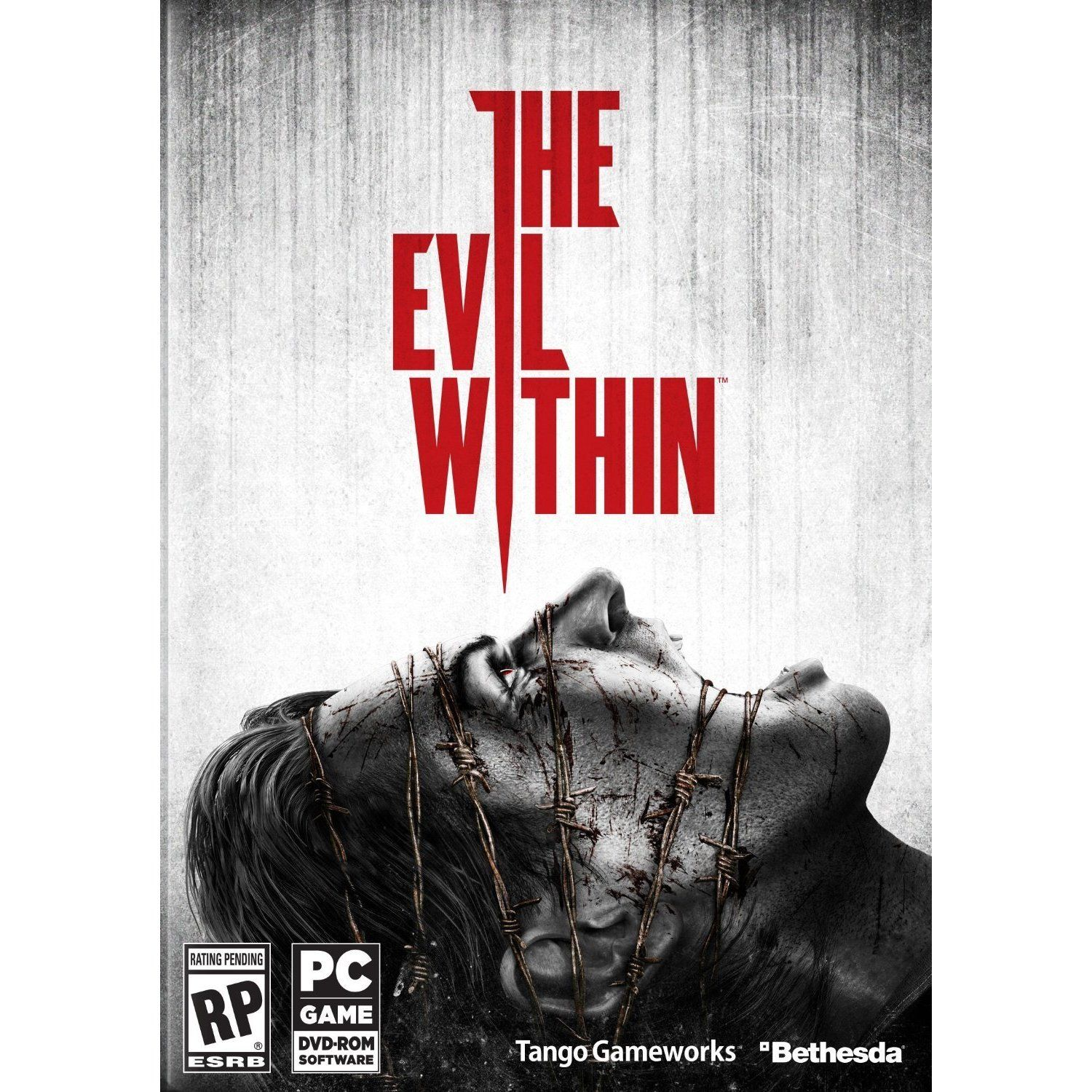 Product Features Experience The True Meaning Of Survival Horror As