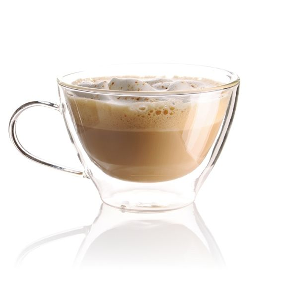 INSPIRE Caramel Latte Whey Protein Isolate Powder Melts