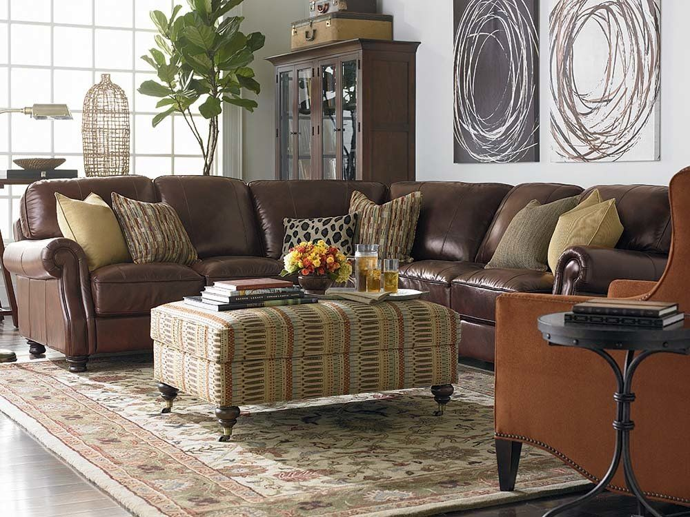 Sylvan Furniture In Lewiston Id Offers Fine And Affordable With Local Delivery Options
