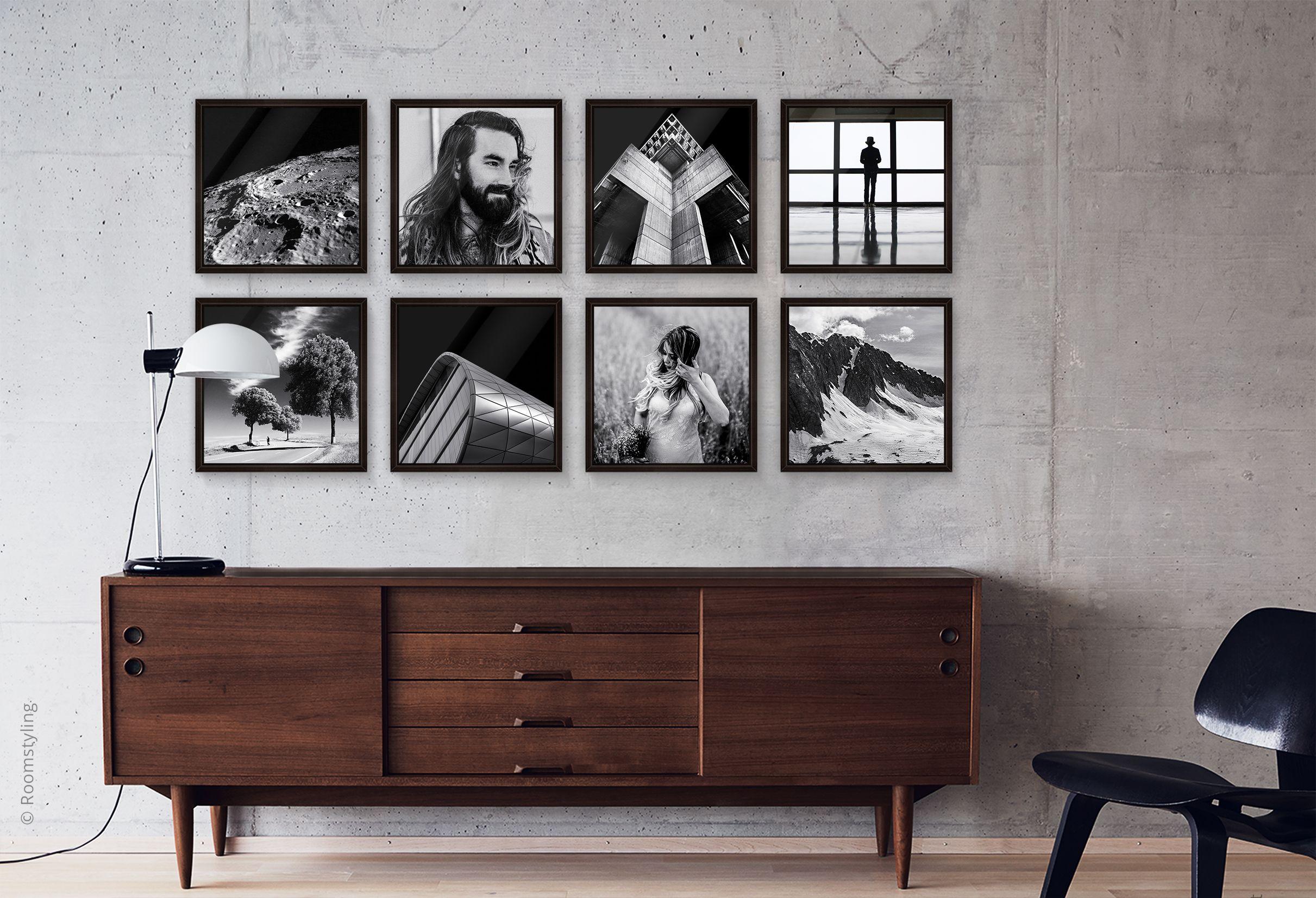 "WhiteWall Lab's ""Power of Print"" Photo Survey Reveals"