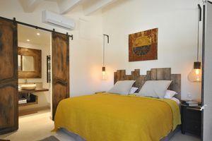 Gîtes et chambres d\'hôtes PACA : des exemples pour s\'évader | Hotes ...