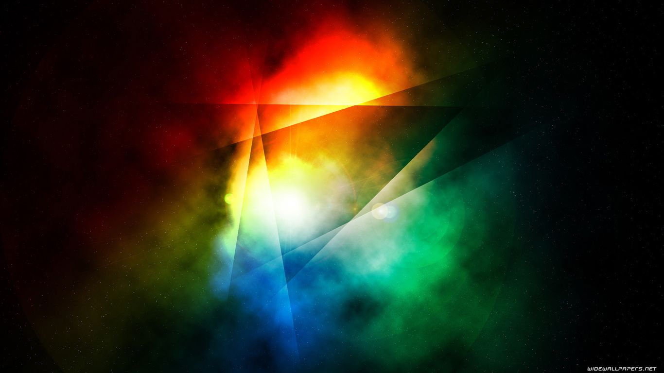 Abstract Hd Wallpapers 1366x768 Hd Widescreen 11 Abstract Abstract Wallpaper Dark Wallpaper