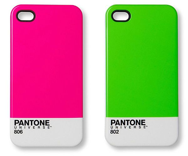 d838d7e3fb CarcasaNeon1 | Miscellany | Iphone cases, Iphone, Iphone 4 cases