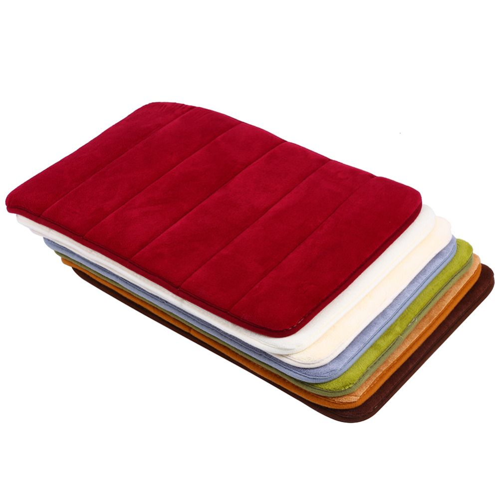 store sale buy china set mat wholesale rugged carpet metal from for fleece product feature bathroom foam brand rug memory coral mats directly cheap foot ground floor water suppliers quality