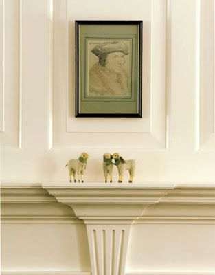 Best Paint Farrow And Ball Color Pointing One Of The Best 640 x 480