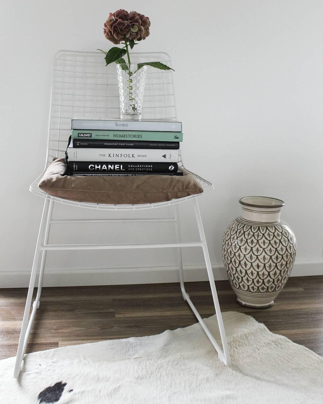 Stuhl Wire   Wohnzimmer stühle, Stuhl und Draht