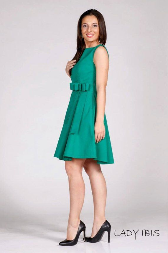 d7c1099c03f Turquoise short woman cocktail dress