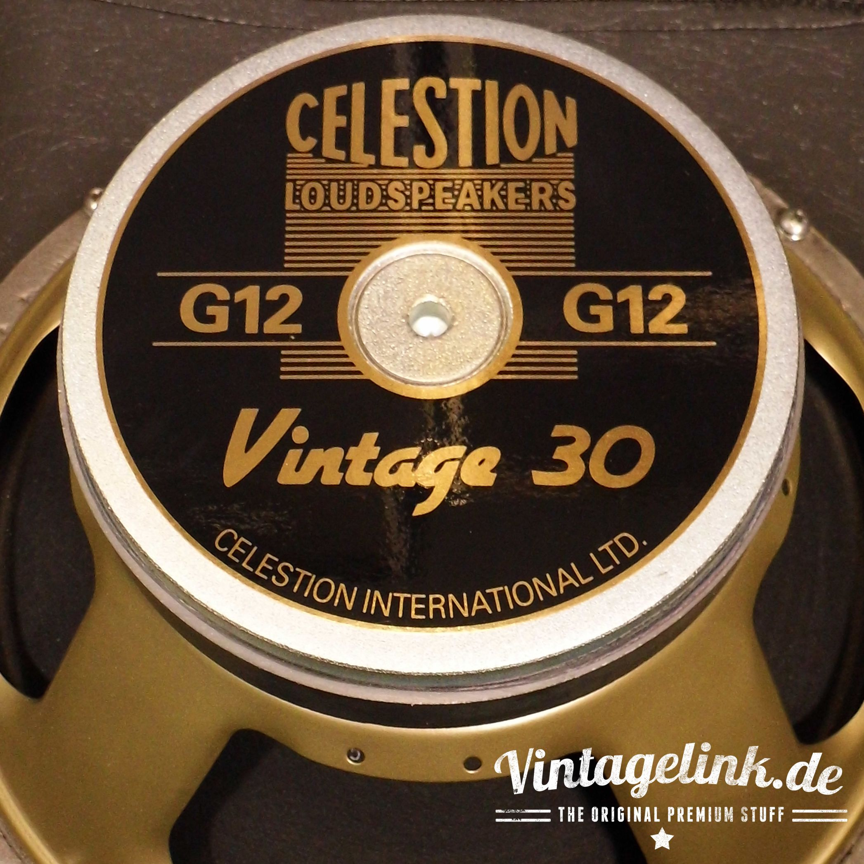 Celestion g12t-75 dating