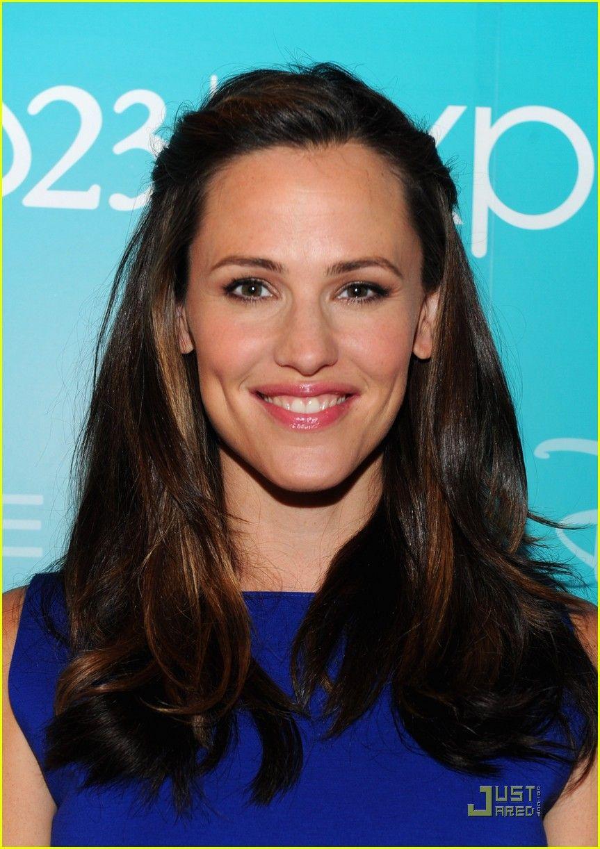 Jennifer garner beauty hair color celebrity hairstyles