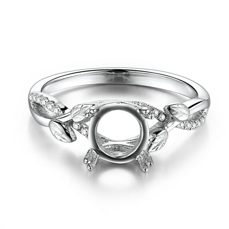 Pin On Diamond Fine Ring